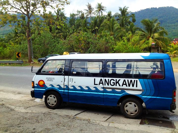 langkawi1