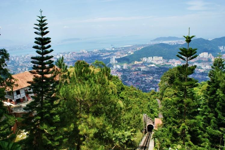 penang_hill_penang__malaysia
