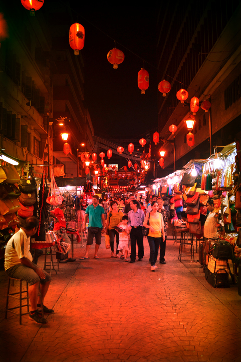 klchinatown 2
