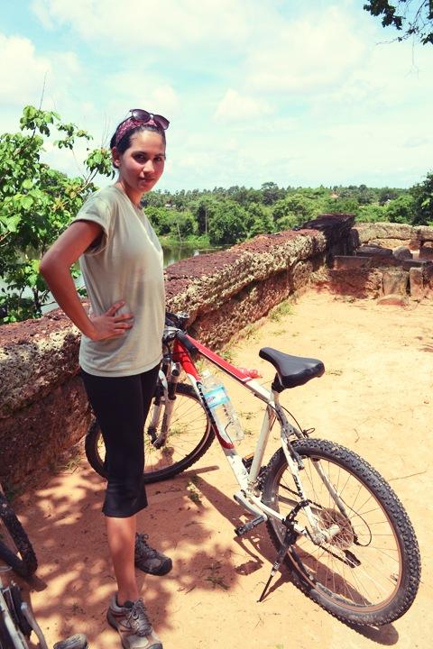 biketour1