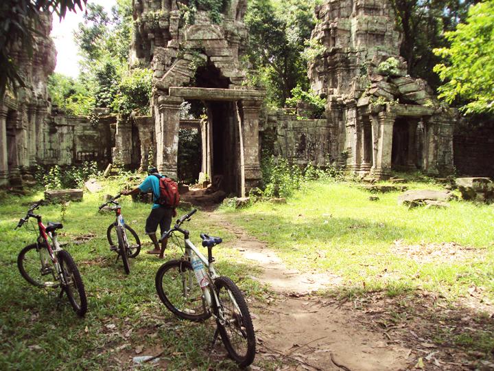 biketour32-2
