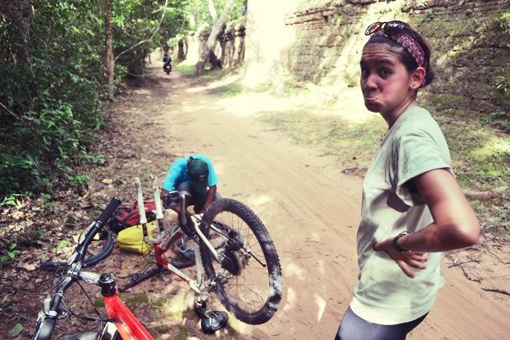 biketour68-2