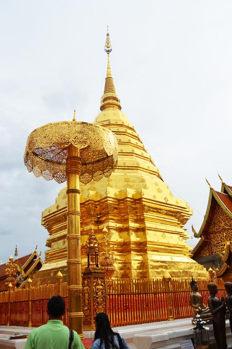 chiangmaimountain12