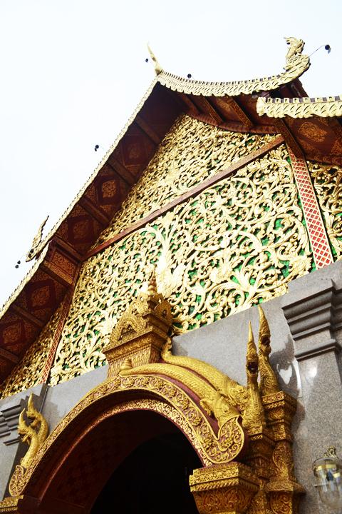 chiangmaimountain13