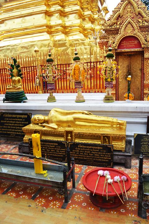 chiangmaimountain14