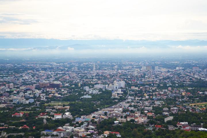 chiangmaimountain2
