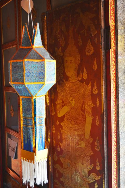 chiangmaimountain24