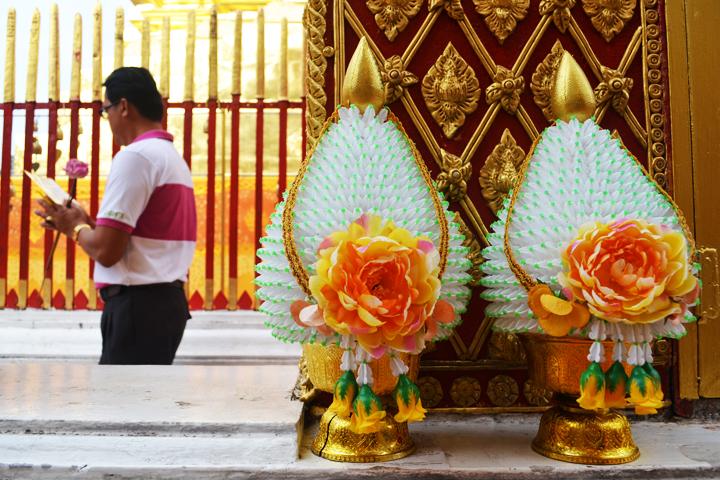 chiangmaimountain30