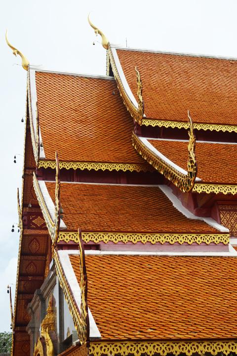 chiangmaimountain31