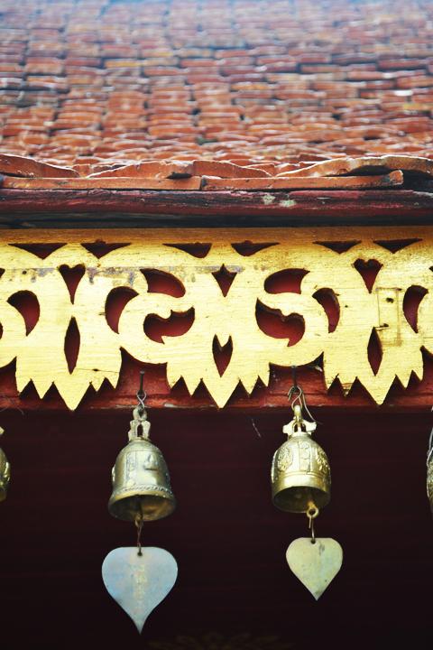 chiangmaimountain33