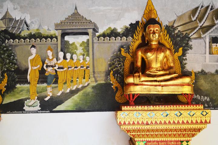 chiangmaimountain37