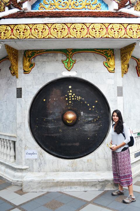 chiangmaimountain8