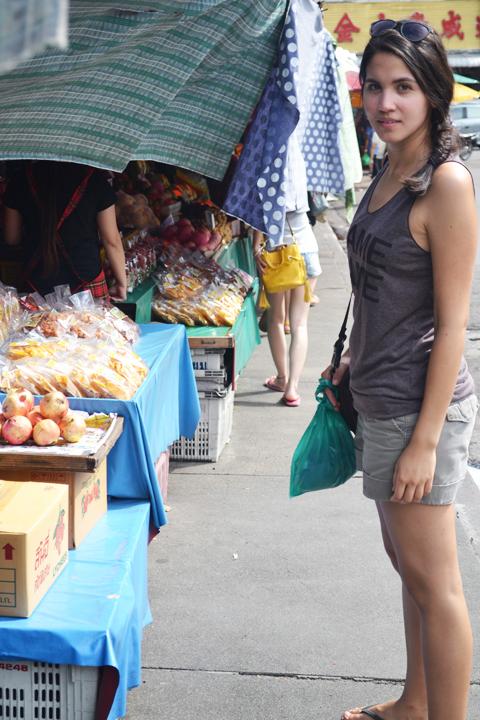 market23