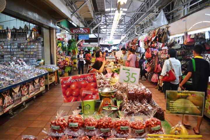 market26
