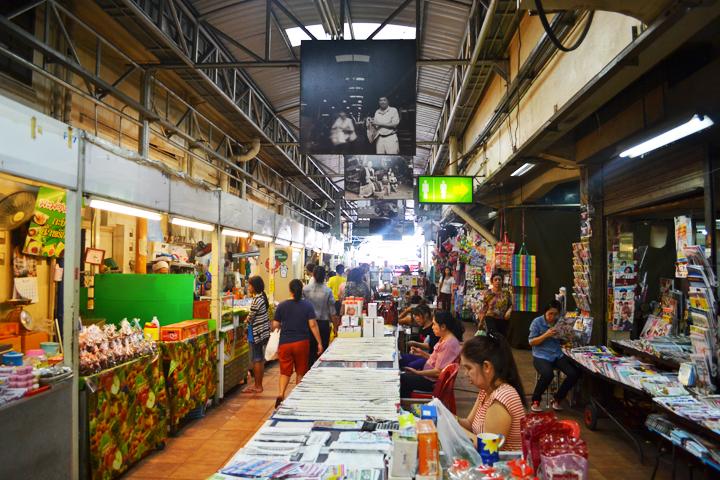 market27
