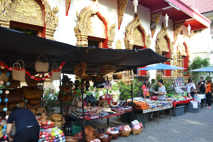 market34