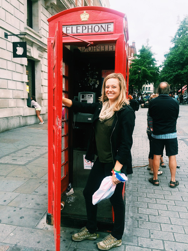 London-telephone-booth