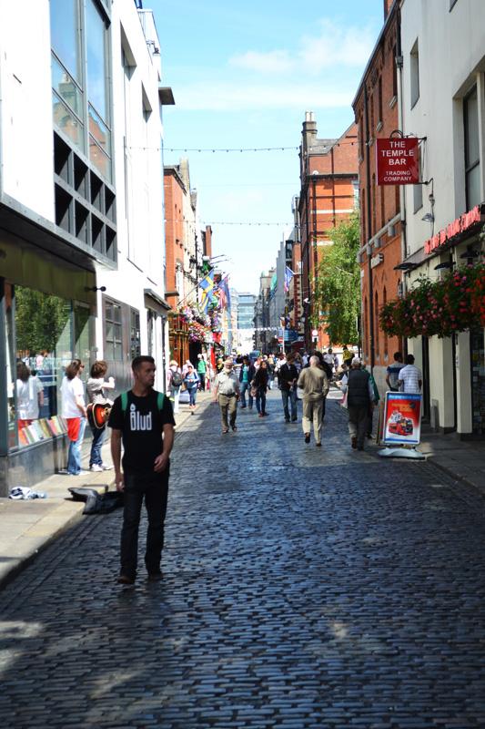 Dublin-temple-bar-area