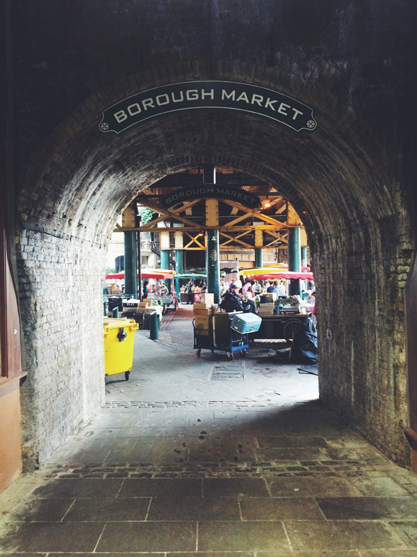 boroughmarket1