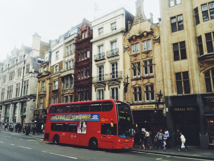 picadilly3