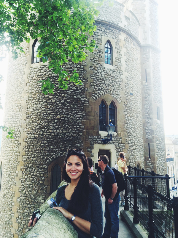 toweroflondon7
