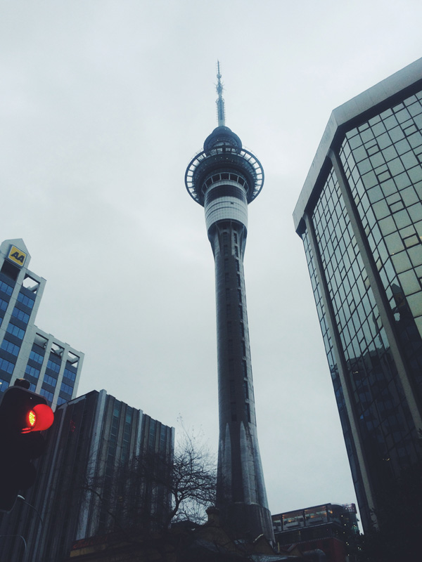 auckland-skytower-in-rain