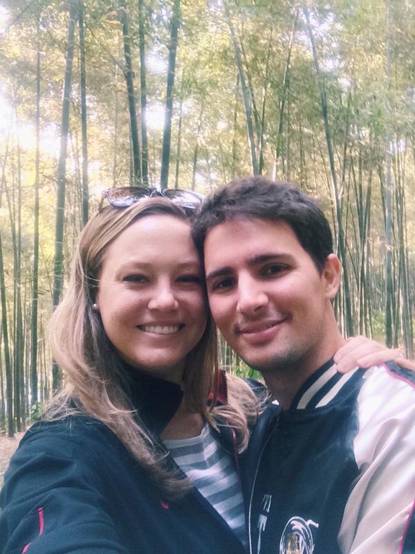 bambooforest2