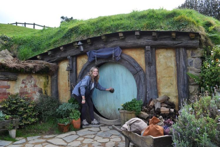 hobbiton13