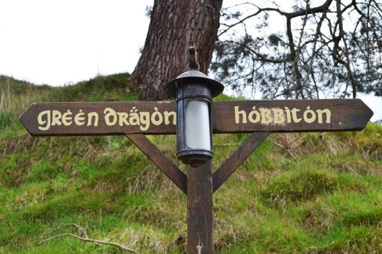 hobbiton29