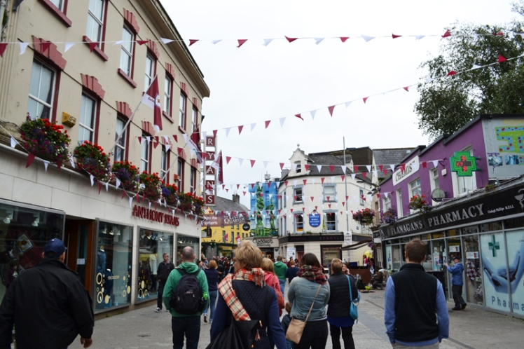 galway15