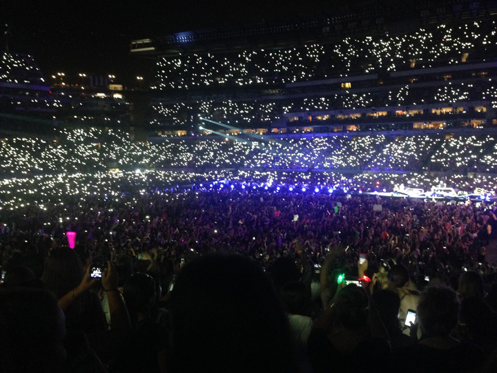 1dphilly2