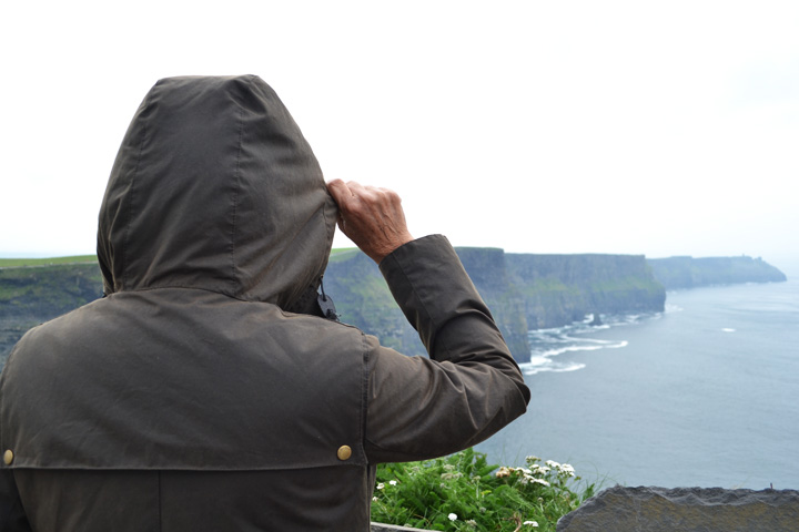 cliffsofmoher13
