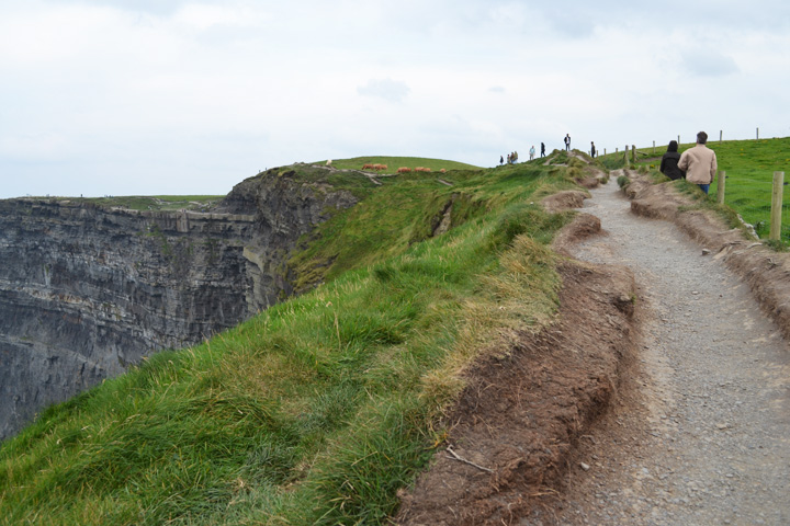 cliffsofmoher16