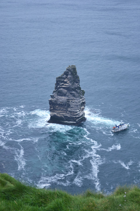 cliffsofmoher20