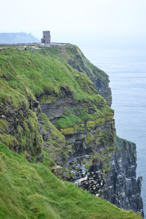 cliffsofmoher21