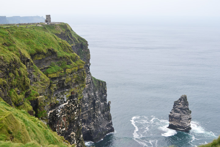 cliffsofmoher24