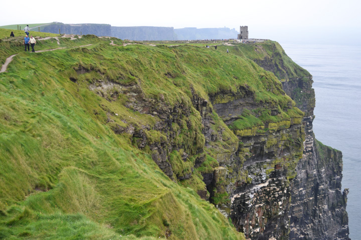 cliffsofmoher25