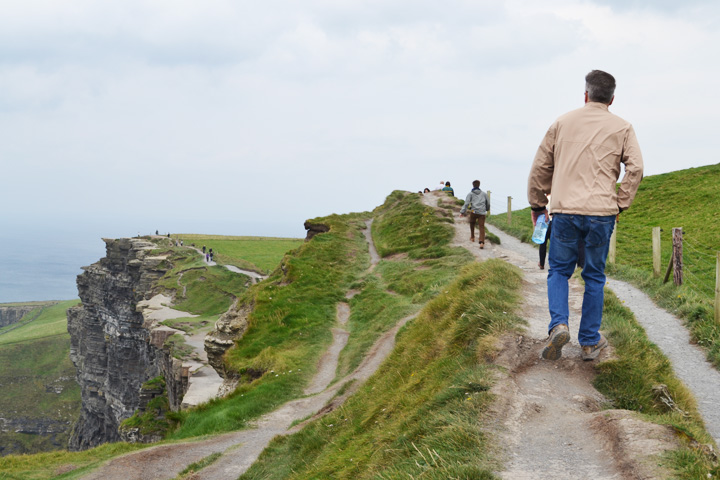cliffsofmoher28