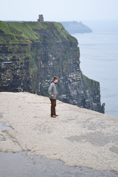cliffsofmoher29