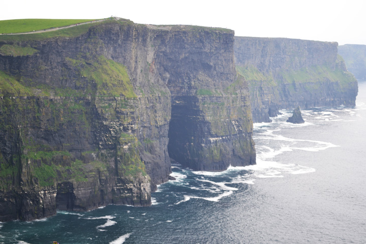 cliffsofmoher4