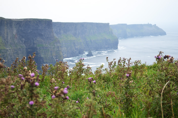cliffsofmoher9